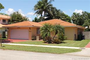 14333 SW 106th Ter - Photo 1