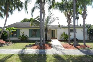 30930 SW 190th Ave - Photo 1