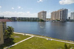 2999 Point East Dr #C402 - Photo 1