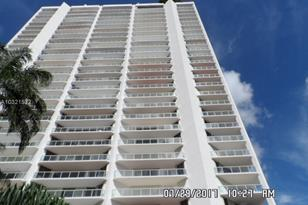19500 Turnberry Way #21D - Photo 1
