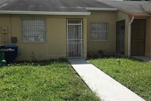 18421 NW 44th Ct - Photo 1