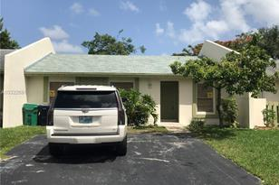 11905 SW 123rd Pl #none - Photo 1