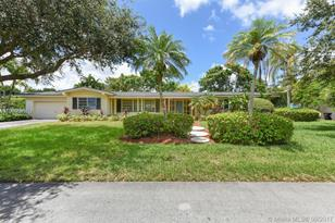 7301 SW 134th Ter - Photo 1