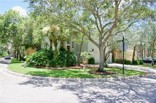 11706 NW 1st St - Photo 1