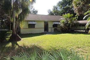 23122 SW 156th Ave - Photo 1