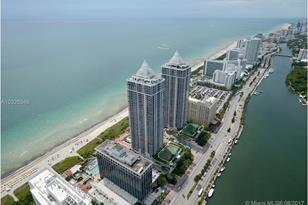 4779 Collins Ave #2003 - Photo 1