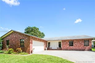11221 NW 27th Ct - Photo 1