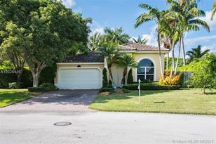 9003 SW 163rd Ter - Photo 1