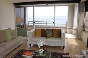 1541 Brickell Ave #A2401 - Photo 1