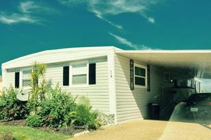 114 E Harbor Drive - Photo 1