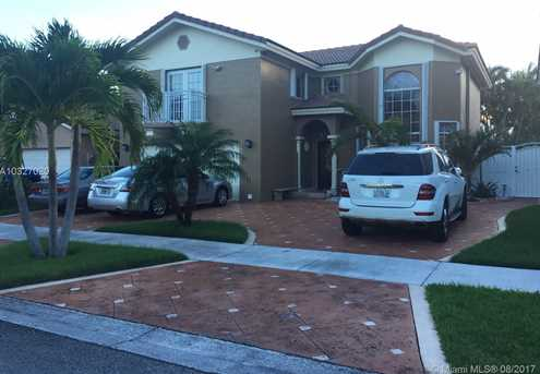 11680 SW 144th Ave - Photo 1