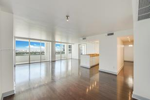 3400 SW 27th Ave #1905 - Photo 1