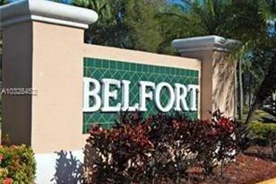 9469 N Belfort Cir #204 - Photo 1
