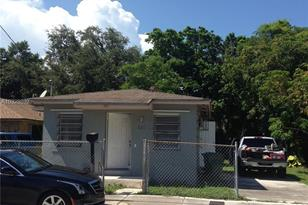 919 NW 55 St - Photo 1