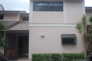 2555 NW 42nd Ave - Photo 1