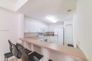 11103 NW 83rd St #105 - Photo 1