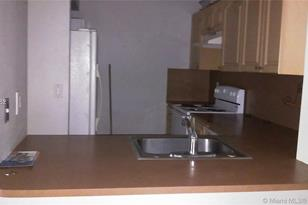 15324 SW 72nd St #12-14 - Photo 1