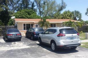 365 NW 3rd Ct - Photo 1