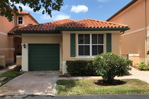 8361 NW 145th Ter - Photo 1