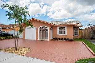 14243 SW 25th Ter - Photo 1