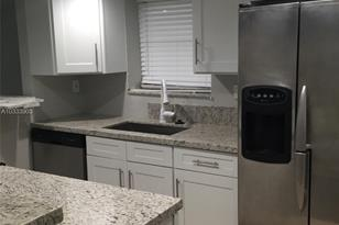 728 N Lauderdale Ave #15A - Photo 1