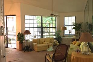 15533 N Miami Lakeway  N #204-19 - Photo 1