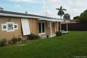 25320 SW 124th Pl - Photo 1