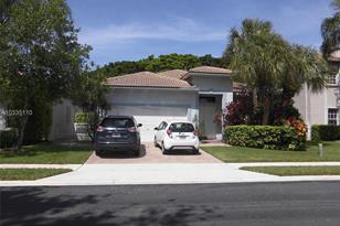 1440 SW 159th Ave - Photo 1