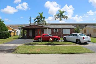 2620 NW 42nd Ave - Photo 1