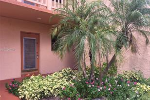 8400 Lagos De Campo Blvd #111 - Photo 1