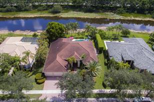 225 Landings Blvd - Photo 1