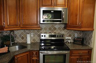3170 Holiday Springs Blvd #6-302 - Photo 1