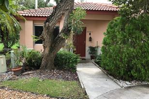 20811 NW 2nd St #20811 - Photo 1
