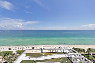 6799 Collins Ave #1203 - Photo 1