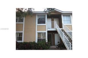 2230 SW 80th Ter #2230 - Photo 1