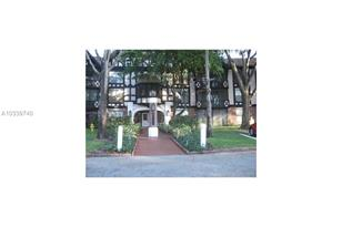 3730 Inverrary Dr #2Y - Photo 1
