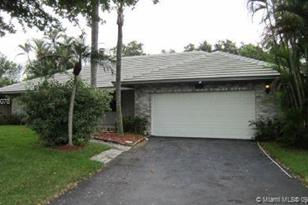 2026 NW 81st Ave - Photo 1
