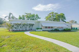 9390 Easter Rd - Photo 1