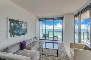 2201 Collins Ave #1428/30 - Photo 1