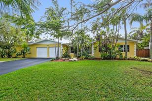 12905 SW 112th Ct - Photo 1