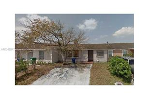 20300 NW 27th Ct - Photo 1