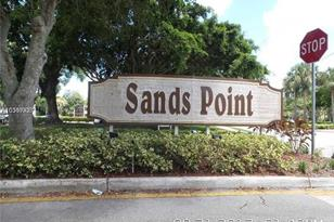 8341 Sands Point Blvd #B207 - Photo 1