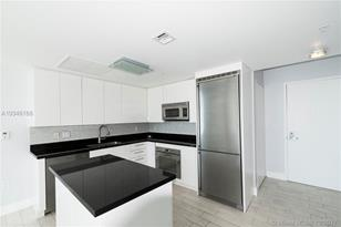 92 SW 3rd St #3903 - Photo 1