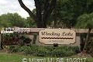 10026 Winding Lake Rd #203 - Photo 1