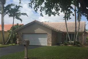3040 NW 94th Ave - Photo 1