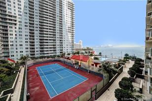 1155 Brickell Bay Dr #902 - Photo 1