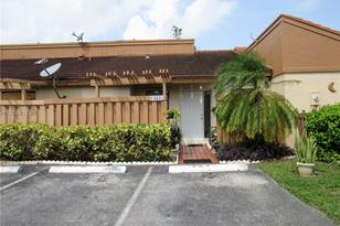 13541 SW 11th Ter - Photo 1
