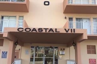 2200 E Hallandale Beach Blvd #410 - Photo 1