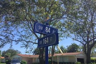 8381 SW 164th St - Photo 1