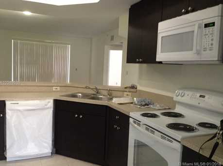 721 SW 148th Ave #305 - Photo 1